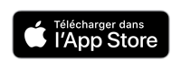 Download_on_the_App_Store_Badge_FR_blk_100517